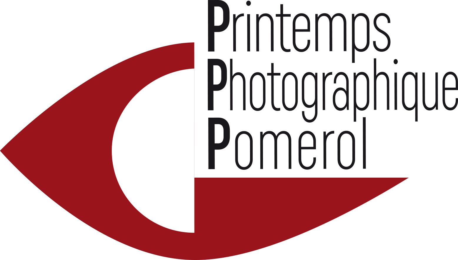 Printemps Photographique de Pomerol - Site du Festival de photographie de Pomerol
